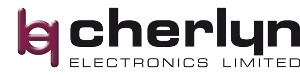 Cherlyn Electronics Ltd