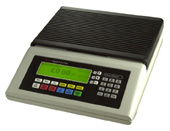 Cherlyn Mailsaver Postal Scale Model MH530